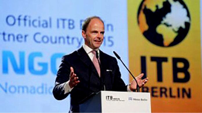 Dr.Christian Göke