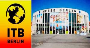 İTB Berlin